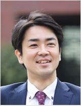 川原田 慶太